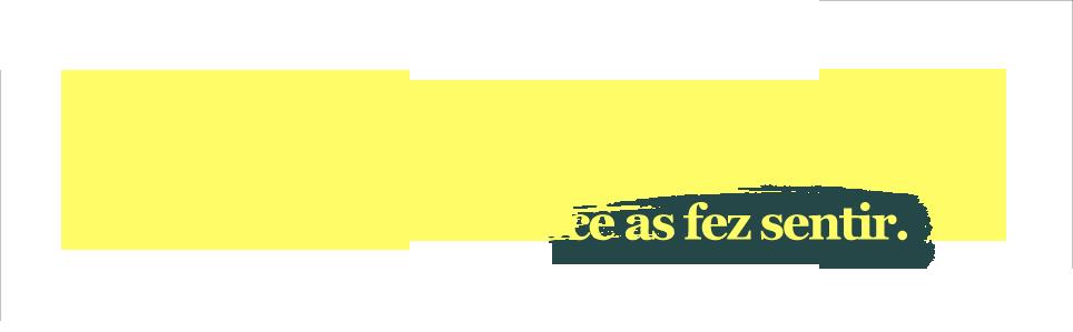 frase-maya2